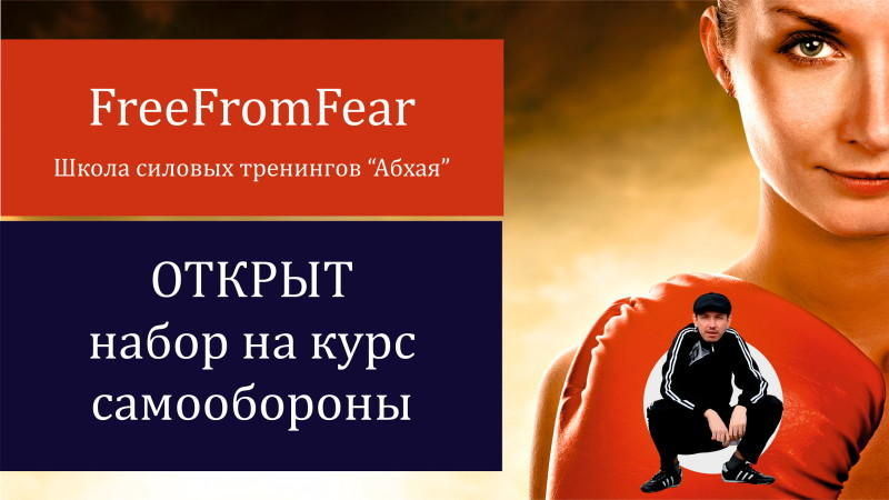freefromfear2014