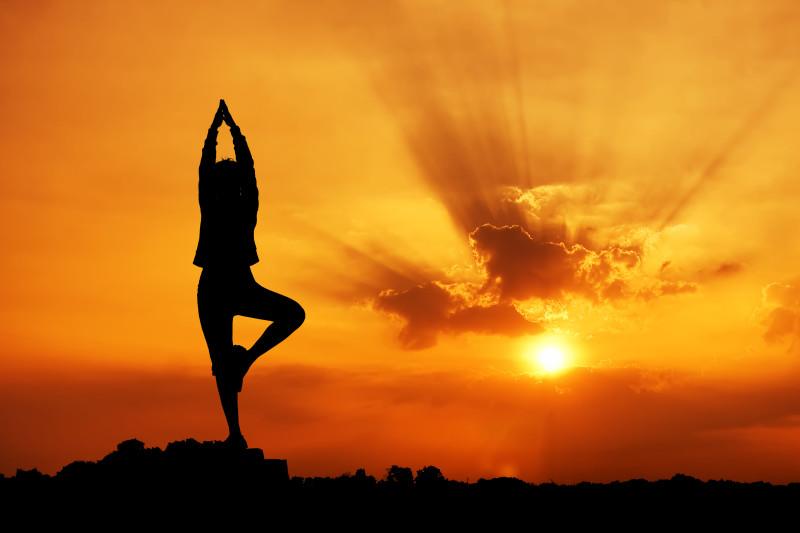 yoga5465